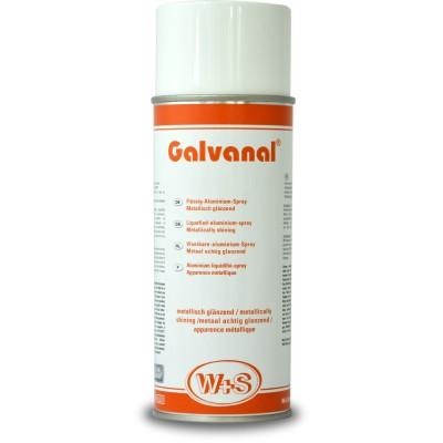 Galvanal