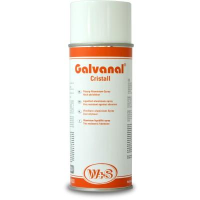Galvanal-Cristall