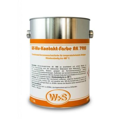 WS-Alu-Kontakt-Farbe-AK7900-2-5L