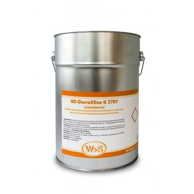 WS-CorroXXan-K3707-11L - Kopie