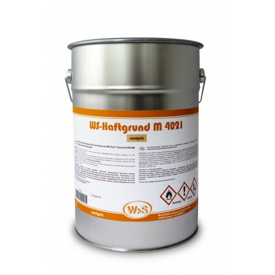 WS-Haftgrund-M-4021-11kg