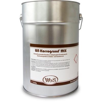 WS-Korrogrund-MIX-12-5kg