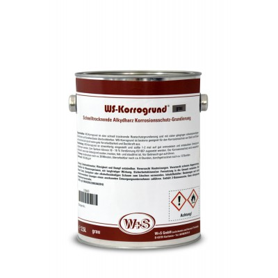WS-Korrogrund-grau-2-5L