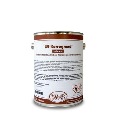 WS-Korrogrund-rotbraun-2-5L