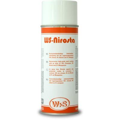 WS-Nirosta