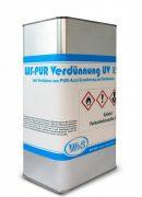 WS-PUR-Verduennung-UV-150