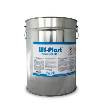 WS-Plast-30kg