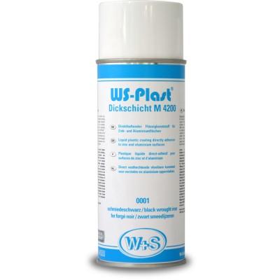 WS-Plast