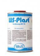 WS-Plast-Verduennung-MV-751