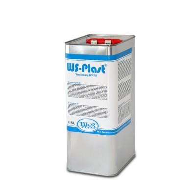 WS-Plast-Verduennung-MV-751-5L