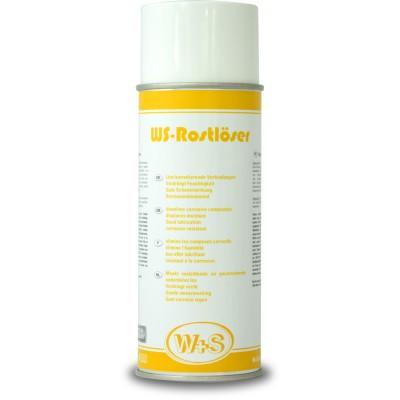 WS-Rostloeser