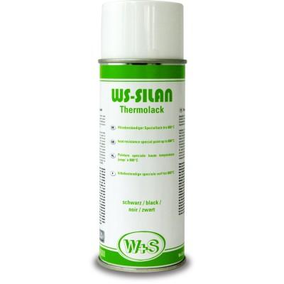 WS-Silan