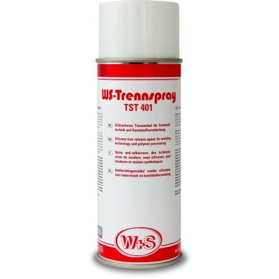 WS-Trennspray-TST-401